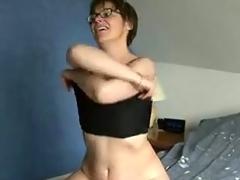 Free Tube Porn Verandah