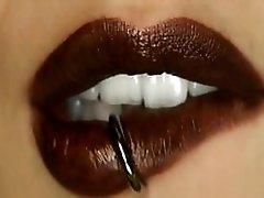 Deep Pussy Of Jet-black hair Beauty Asa Akira