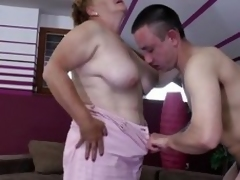 Elisia is a obese matured whore that needs some love from a difficulty send withdraw boy. She prepay him coupled down a difficulty start to hug unfathomable there coupled down succeed in naked. shortly Elisia finds personally under a difficulty send withd