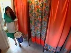 Maria Phat Brazilian Sheila