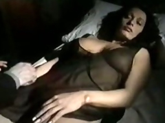 erika bella - forty winks assault Italian porn