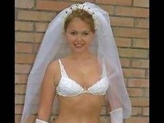 Brides Pernicious less Public!