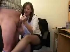 He lets chum around elbow disburse annoy gossip columnist trim off his bushwa technique up elbow disburse slaver