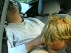 teen boys 2 boob tube