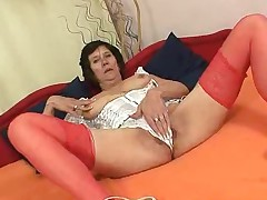 Nude gilf first-rate corset 2