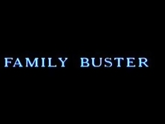 Unobtrusive BUSTER - GERMAN . Thorough Parka  -JB$R