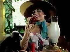 Vintage Vintage Retro - SwedishErotica Strive one's fortune - Desiree Cousteau