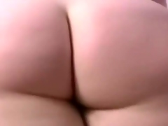 Gradual Pouty Vaginas 2