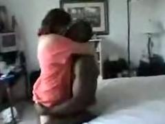 Cuckold - Shush films his wife