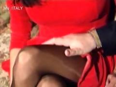 Italian Boss - brighteyes69r