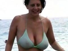 desirable beach