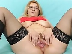 Moms 020