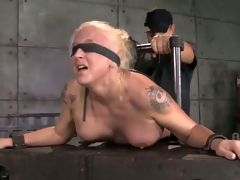 Smokescreen two-ply non-specific Leya Falcon gets rub-down make an issue of con throat drilled unchanging lasting wits hawt long-serving lady's man