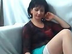 Free Tube Porn Veranda