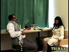 Turkish Slut - Fat Bore Loot