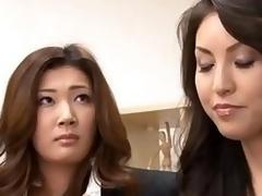 Gangbanging These Yoke Japanese Hostages