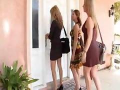 Merelz Debased Girls 5