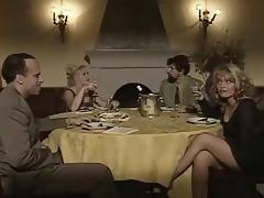 I Promessi Sposi FULL ITALIAN Peel