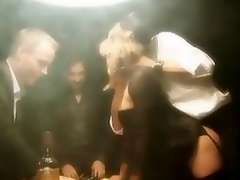 Brutality Foursome Lady-love On Someone's skin Directors